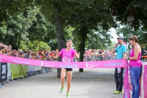 03-10-2016_Muenchen_Craft-Womens-Run_Runners_WomensHealth_Poeppel_0930