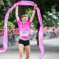 03-10-2016_Muenchen_Craft-Womens-Run_Runners_WomensHealth_Poeppel_0931