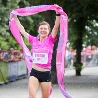 03-10-2016_Muenchen_Craft-Womens-Run_Runners_WomensHealth_Poeppel_0934