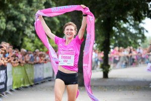03-10-2016_Muenchen_Craft-Womens-Run_Runners_WomensHealth_Poeppel_0934