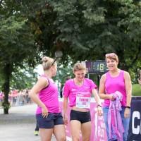 03-10-2016_Muenchen_Craft-Womens-Run_Runners_WomensHealth_Poeppel_0944