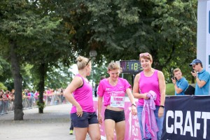 03-10-2016_Muenchen_Craft-Womens-Run_Runners_WomensHealth_Poeppel_0944