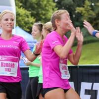 03-10-2016_Muenchen_Craft-Womens-Run_Runners_WomensHealth_Poeppel_0985