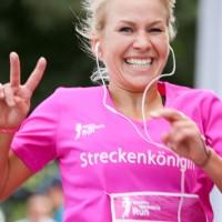 03-10-2016_Muenchen_Craft-Womens-Run_Runners_WomensHealth_Poeppel_1002