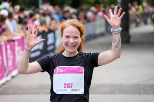 03-10-2016_Muenchen_Craft-Womens-Run_Runners_WomensHealth_Poeppel_1009