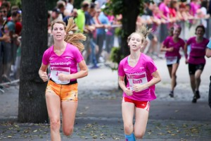 03-10-2016_Muenchen_Craft-Womens-Run_Runners_WomensHealth_Poeppel_1015