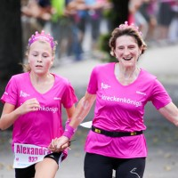 03-10-2016_Muenchen_Craft-Womens-Run_Runners_WomensHealth_Poeppel_1018
