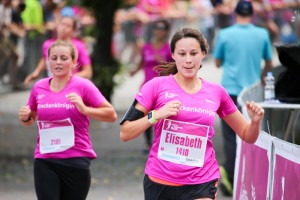 03-10-2016_Muenchen_Craft-Womens-Run_Runners_WomensHealth_Poeppel_1026