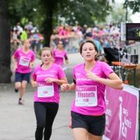 03-10-2016_Muenchen_Craft-Womens-Run_Runners_WomensHealth_Poeppel_1027