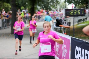 03-10-2016_Muenchen_Craft-Womens-Run_Runners_WomensHealth_Poeppel_1028