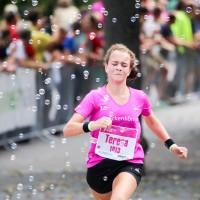 03-10-2016_Muenchen_Craft-Womens-Run_Runners_WomensHealth_Poeppel_1032