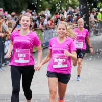 03-10-2016_Muenchen_Craft-Womens-Run_Runners_WomensHealth_Poeppel_1037
