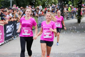 03-10-2016_Muenchen_Craft-Womens-Run_Runners_WomensHealth_Poeppel_1037