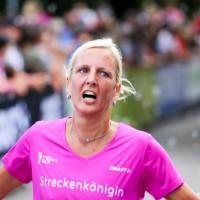 03-10-2016_Muenchen_Craft-Womens-Run_Runners_WomensHealth_Poeppel_1040