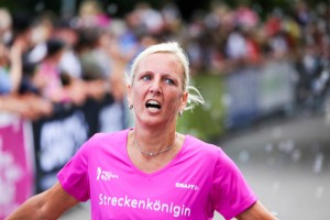 03-10-2016_Muenchen_Craft-Womens-Run_Runners_WomensHealth_Poeppel_1040