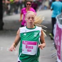 03-10-2016_Muenchen_Craft-Womens-Run_Runners_WomensHealth_Poeppel_1044
