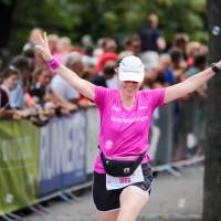 03-10-2016_Muenchen_Craft-Womens-Run_Runners_WomensHealth_Poeppel_1046