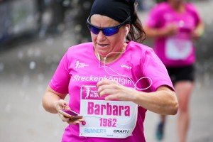 03-10-2016_Muenchen_Craft-Womens-Run_Runners_WomensHealth_Poeppel_1049
