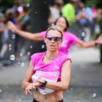 03-10-2016_Muenchen_Craft-Womens-Run_Runners_WomensHealth_Poeppel_1053