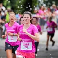 03-10-2016_Muenchen_Craft-Womens-Run_Runners_WomensHealth_Poeppel_1056