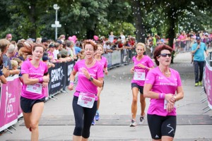 03-10-2016_Muenchen_Craft-Womens-Run_Runners_WomensHealth_Poeppel_1061