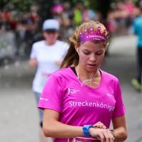 03-10-2016_Muenchen_Craft-Womens-Run_Runners_WomensHealth_Poeppel_1071