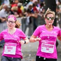 03-10-2016_Muenchen_Craft-Womens-Run_Runners_WomensHealth_Poeppel_1075