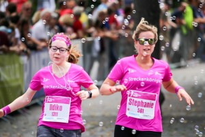 03-10-2016_Muenchen_Craft-Womens-Run_Runners_WomensHealth_Poeppel_1075