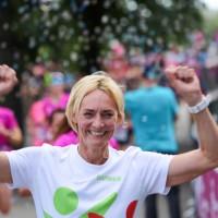 03-10-2016_Muenchen_Craft-Womens-Run_Runners_WomensHealth_Poeppel_1094