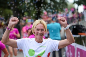 03-10-2016_Muenchen_Craft-Womens-Run_Runners_WomensHealth_Poeppel_1094