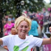 03-10-2016_Muenchen_Craft-Womens-Run_Runners_WomensHealth_Poeppel_1095