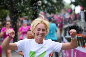 03-10-2016_Muenchen_Craft-Womens-Run_Runners_WomensHealth_Poeppel_1095