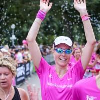 03-10-2016_Muenchen_Craft-Womens-Run_Runners_WomensHealth_Poeppel_1096