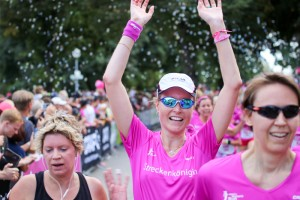 03-10-2016_Muenchen_Craft-Womens-Run_Runners_WomensHealth_Poeppel_1096
