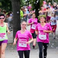 03-10-2016_Muenchen_Craft-Womens-Run_Runners_WomensHealth_Poeppel_1106