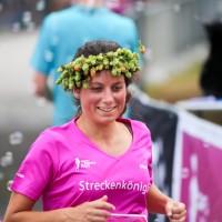 03-10-2016_Muenchen_Craft-Womens-Run_Runners_WomensHealth_Poeppel_1107