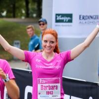 03-10-2016_Muenchen_Craft-Womens-Run_Runners_WomensHealth_Poeppel_1113