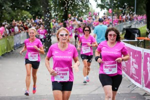 03-10-2016_Muenchen_Craft-Womens-Run_Runners_WomensHealth_Poeppel_1122
