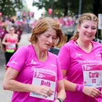 03-10-2016_Muenchen_Craft-Womens-Run_Runners_WomensHealth_Poeppel_1130