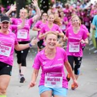 03-10-2016_Muenchen_Craft-Womens-Run_Runners_WomensHealth_Poeppel_1135