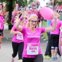 03-10-2016_Muenchen_Craft-Womens-Run_Runners_WomensHealth_Poeppel_1142