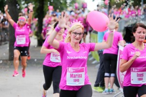 03-10-2016_Muenchen_Craft-Womens-Run_Runners_WomensHealth_Poeppel_1142