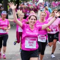 03-10-2016_Muenchen_Craft-Womens-Run_Runners_WomensHealth_Poeppel_1152