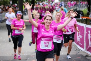 03-10-2016_Muenchen_Craft-Womens-Run_Runners_WomensHealth_Poeppel_1152