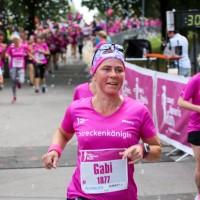 03-10-2016_Muenchen_Craft-Womens-Run_Runners_WomensHealth_Poeppel_1153