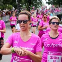 03-10-2016_Muenchen_Craft-Womens-Run_Runners_WomensHealth_Poeppel_1168