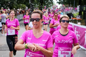 03-10-2016_Muenchen_Craft-Womens-Run_Runners_WomensHealth_Poeppel_1168