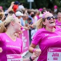 03-10-2016_Muenchen_Craft-Womens-Run_Runners_WomensHealth_Poeppel_1196