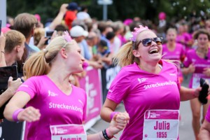 03-10-2016_Muenchen_Craft-Womens-Run_Runners_WomensHealth_Poeppel_1196
