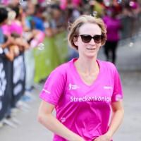 03-10-2016_Muenchen_Craft-Womens-Run_Runners_WomensHealth_Poeppel_1206